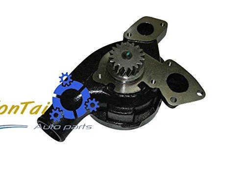 New water pump 02/201457 332/H0893 3771004 3771007 U5MW0157 U5MW0092