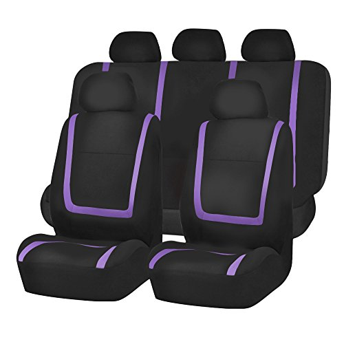 purple and black car accessories - 6