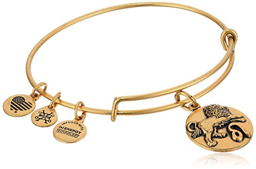 Alex Ani Womens Leo III