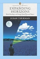 Expanding Horizons (Penguin Academics Series)