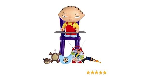 Chris Griffin Series 1 Action Figure Mezco Toys Family Guy