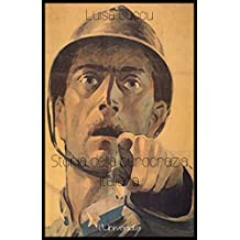 Storia della burocrazia italiana: dalla riforma Cavour alle riforme Bassanini (Italian Edition)