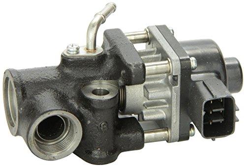 (Standard Motor Products EGV997 EGR)