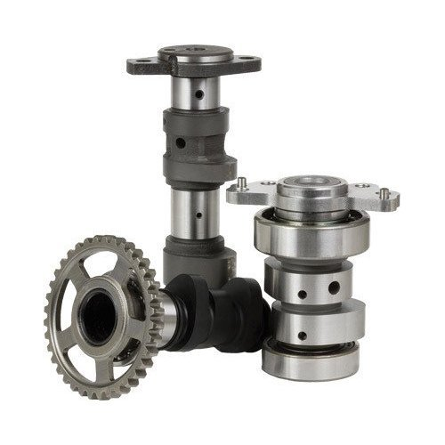 Hot Cams High Performance Stage 1 Intake Camshaft for Yamaha WR450F - High Performance Hot Camshaft Cams