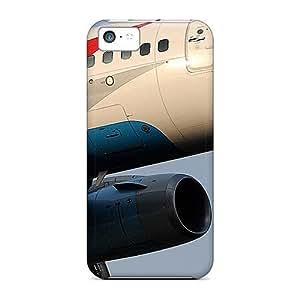 meilz aiaiFor iphone 6 4.7 inch Fashion Design Austrian 737 600 Cases-wRp8507SUmymeilz aiai