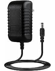 CJP-Geek AC Adapter for Brother PTouch TZ641 TZ325 TZ221 TZ231 TZe221 TZe231 St 5 Printer