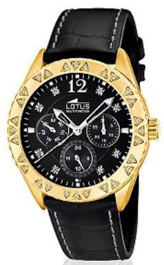 8a9d267e7e13 Reloj Lotus multifunción de mujer 15869 2  Amazon.es  Relojes