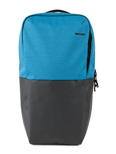 incase-incase-staple-backpack-heather-blue-heather-blue-black-one-size