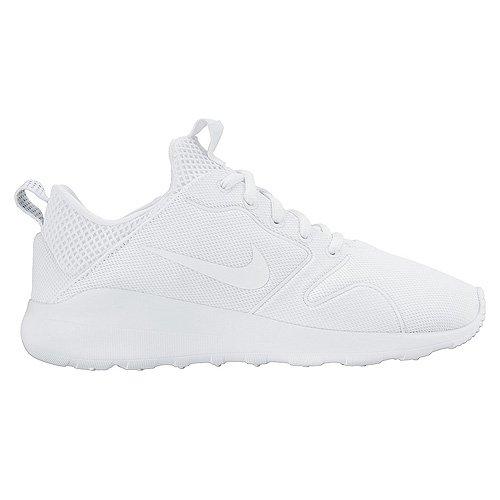 Wmns Nike Entrenamiento Correr 2 y Mujer Blanco White 0 Kaishi aaRAndq7x