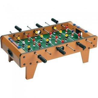 LE STUDIO】 Mini Table Football Game Board by LE STUDIO (Image #1)