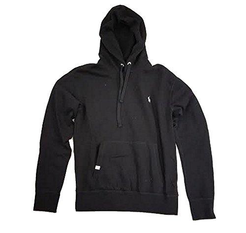 polo-ralph-lauren-mens-pullover-long-sleeve-hoodie-sweatshirt-large-black