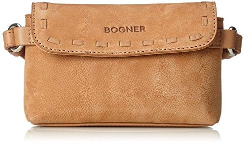 Bogner Sibylle Bogner sac sac Sibylle rF5rq