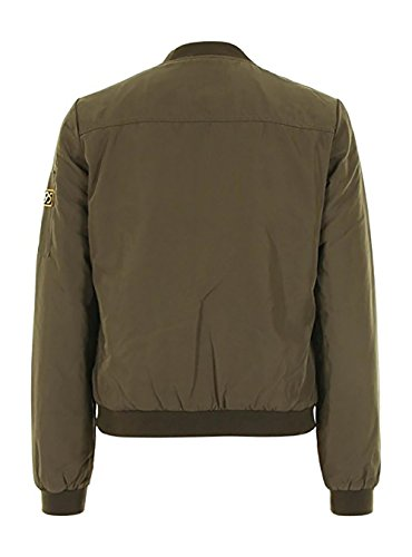 Bomber Only Gris Bomber Gris Prime Only Prime Only Bomber Yy6qwY8d