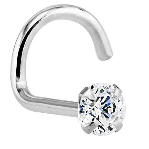 0.03 Ct Diamond Set - 4
