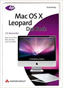 Mac leopard amazon : Check point endpoint security vpn