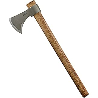 Columbia River Knife and Tool Tomahawk