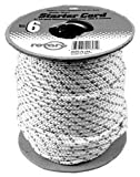 Rotary # 1313 ROPE #7 X 200' ROLL by Rotary