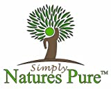 Simply Nature's Pure Total Transformation Drops