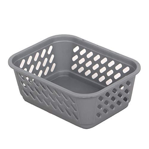 Polyset Organising Basket Set 5 pcs