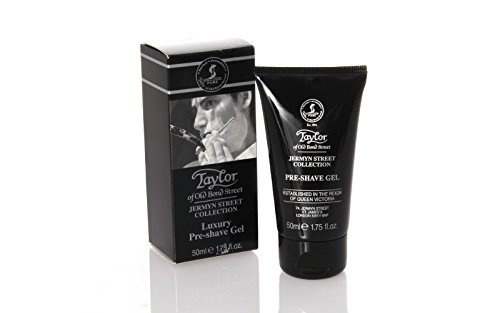 pre-shave-gel-jermyn-street-50ml-taylor-of-old-bond-street