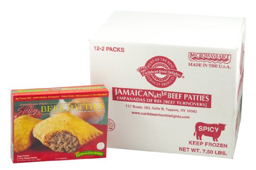 jamaican-style-patties-baked-spicy-beef-1-case-of-12-2-packs