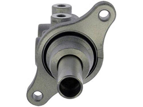 (Dorman M630527 New Brake Master Cylinder)