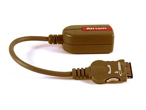 Xircom Pcmcia Ethernet - 8