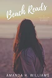 Beach Reads: A Collection of Short Stories