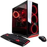 Premium Dell Latitude E5450 14 Inch Business...