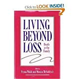 Living Beyond Loss: Death in the Family