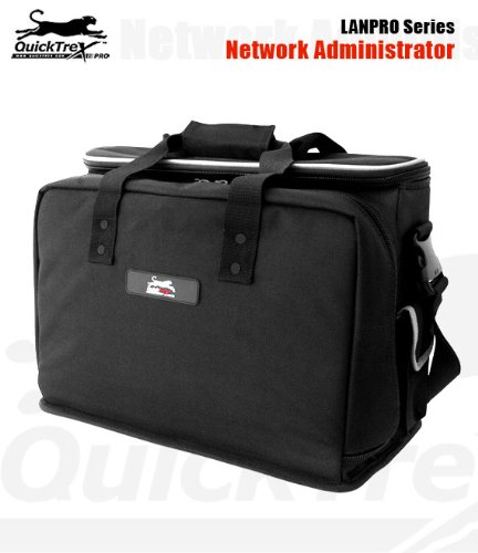 Network Administrator IT-Tech Network Toolkit – V2, LANPRO (Tester Lantest Kit Wire)