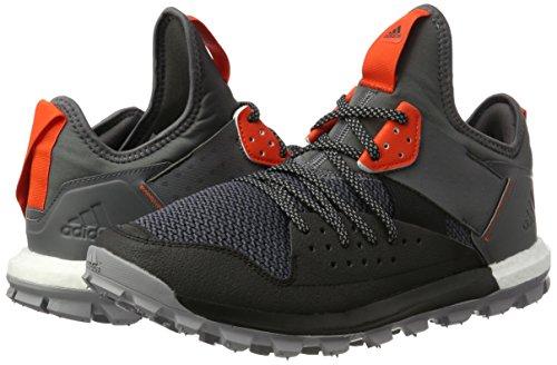 Homme Response Chaussures Noir M Course De Pour negbas Energi Adidas Tr Gricin 6d0tn4xdq