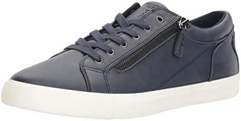 Guess Men's Moreau Sneaker