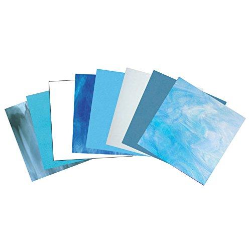 Polar Winds Glass Pack - 90 Coe
