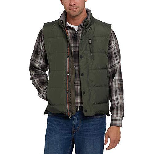 Orvis Men's Down Vest (M, -