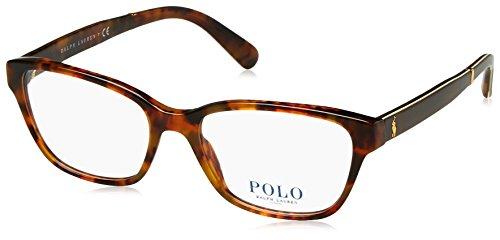 Polo PH2165 C53 5017