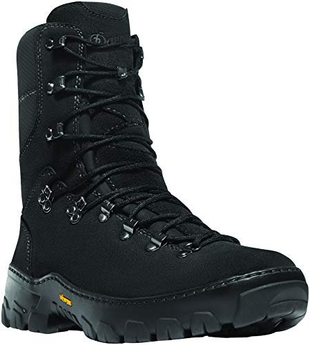 Bestselling Mens Fire & Safety Shoes