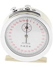 Mechanical Stop Clock Stopwatches Timing Clock Physics Teaching Equipment