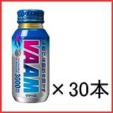 Meiji VAAM (VAAM) 200mlX30 this