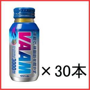 Meiji VAAM (VAAM) 200mlX30 this by Meiji