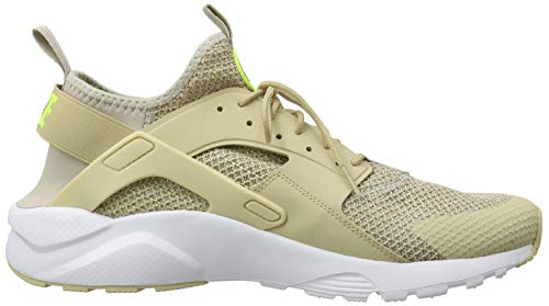 white 001 volt Air Nike Multicolore Ore string Homme De Chaussures Se Ultra Run desert Huarache Fitness OBBZ6U