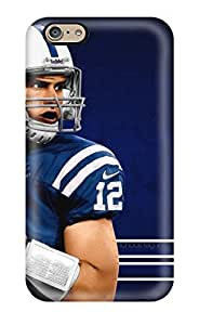 Kassia Jack Gutherman's Shop Best indianapolisolts NFL Sports & Colleges newest iPhone 6 cases 2654570K300069866