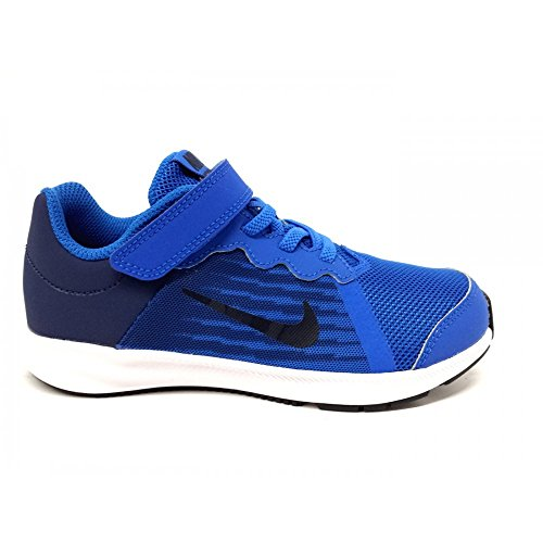 ZAPATILLAS NIKE Boys Nike Downshifter 8 (PS) Preschool Shoe 922854 401