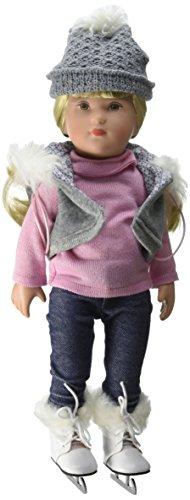 Baby Doll Turtleneck - 8
