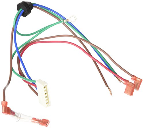 (Atwood 93189 Wiring Harness)