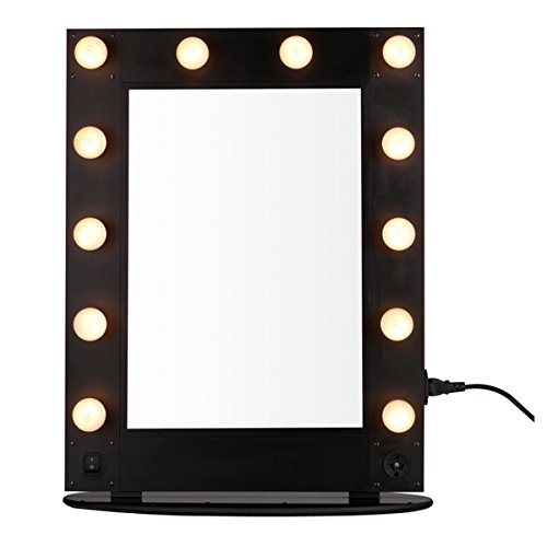 mirror with lights uae. Black Bedroom Furniture Sets. Home Design Ideas