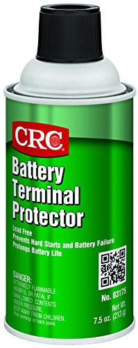 crc-battery-terminal-protector-75-oz-aerosol-can-dark-red