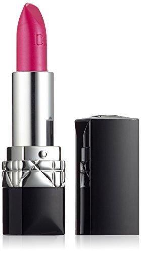 Christian Dior Couture Voluptuous Lipstick