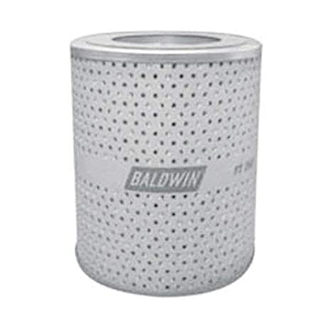 Amazon com: Filter - Hydraulic PT268 390560 R91 528507 R91