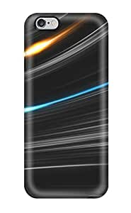 New Arrival RtMtHhy11159UMyTu Premium For Samsung Galaxy Note 3 Cover Case(bird)